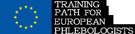 Logo EuRePh
